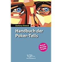 Handbuch der Poker-Tells
