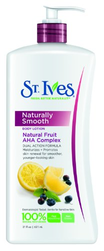 st-ives-naturally-smooth-body-lotion-fruit-aha-complex-21-ounce-by-st-ives