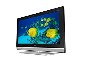 "Beko BKL-19SH-LZ6B TV Ecran LCD 19 "" (48 cm) 720 pixels Tuner TNT 50 Hz"