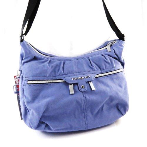 shoulder-bag-hedgren-lavender