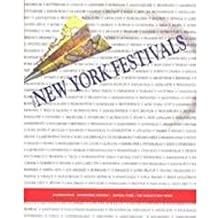 New York Festivals 3
