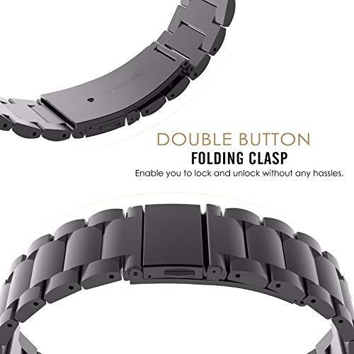 Zoom IMG-2 topsic cinturino garmin fenix 5