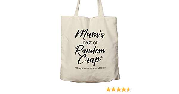 Give them some thing to use not just keep. Made to order lots of colours Best ever gift for a new mummy Personalised Baby crap tote bag