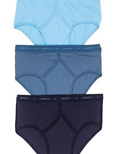 jockey-slip-uomo-blu-small