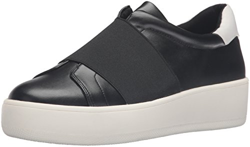 steven-by-steve-madden-womens-bravia-fashion-sneaker-black-85-m-us