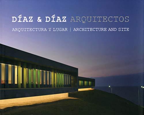 Inhabit Architecture