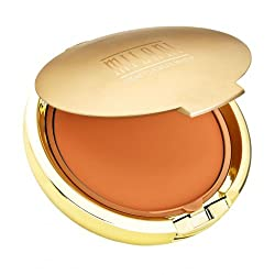 MILANI Smooth Finish Cream to Powder-MLMCP08 Neutral
