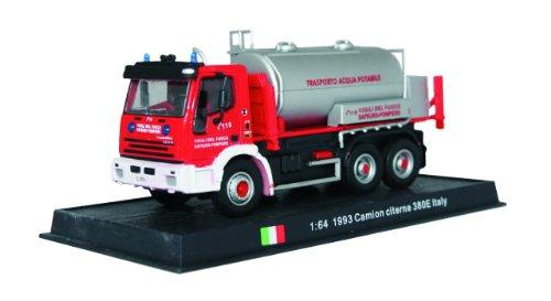 camion-citerne-iveco-380e-1993-diecast-164-fire-truck-model-amercom-sf-10
