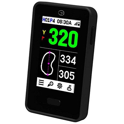 GolfBuddy VTX-GPS