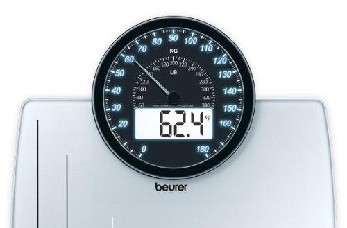 Beurer Gs58 Driver s – Digital