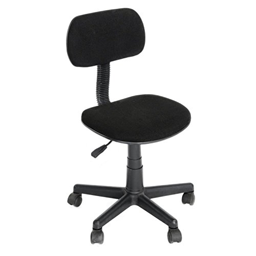 table with small chair home white black office desk and wheels computer chairs spaces for