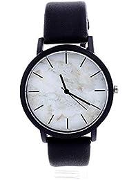 Scpink Relojes de Cuarzo para Mujer 57ac02c3892f