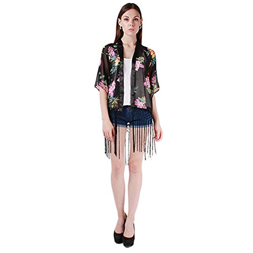 fashion-tops-para-mujer-diseo-estampado-con-flores-de-chifn-de-camiseta-de-manga-larga-blusa-de-casu