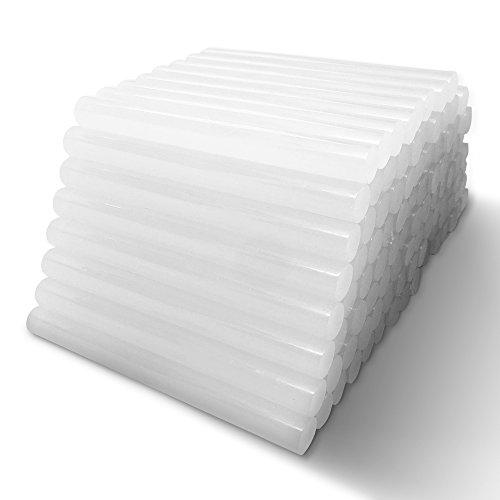 barras-de-pegamento-termofusible-amdai-paquete-de-100-unidades-pegamento-artesanal-termofusible-ultr