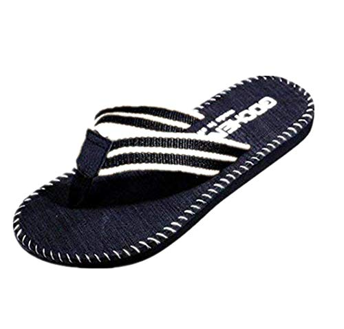 Infradito Donne Camuffamento Ortopediche Sandali Ciabatte da Spiaggia, Pantofole Estate Casual Infradito Flip-Flop Pantofole da Spiaggia Sandali Donne Casual Eleganti