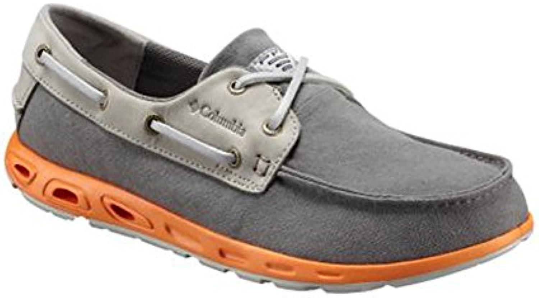 Columbia Men's Bonehead Vent PFG Boat Shoes