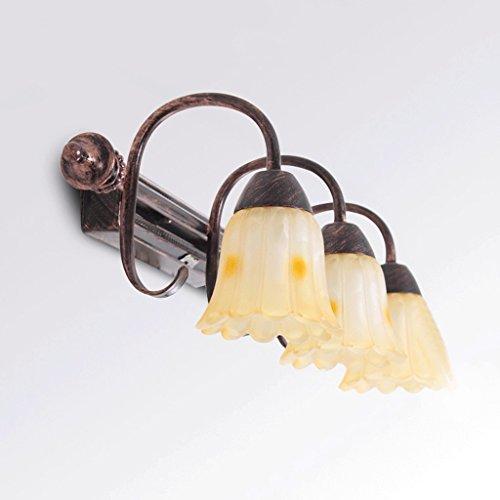 bmky-wandlichter-rostschutz-eisen-retro-spiegel-front-lampen