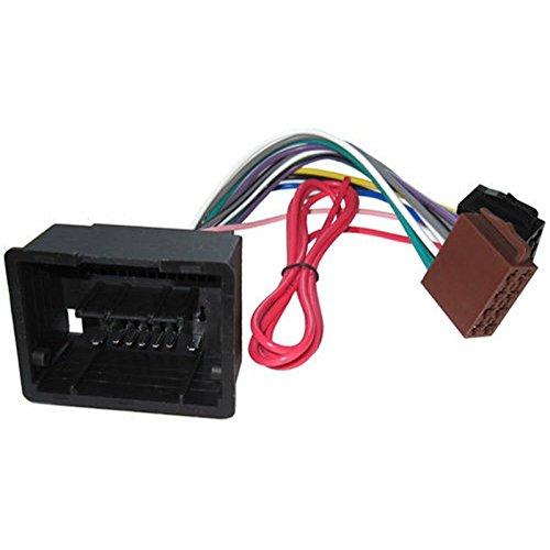 adaptador-conector-iso-radio-opchevrolet-cruze-orlando-spark-cadillac