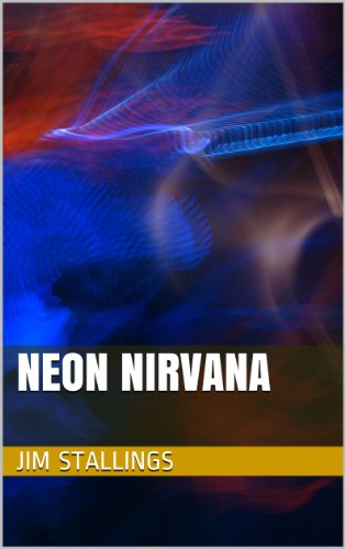 ebook: Neon Nirvana (B006EVZJYG)