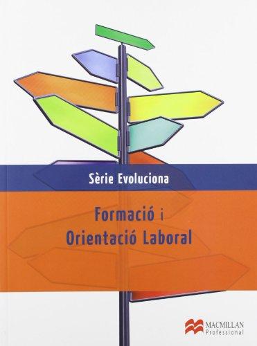 Descargar Libro FOL Evoluciona Cat 2013 (Transversales) de Juan Carlos Álvarez Mártinez