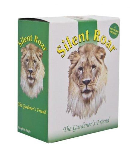 silent-roar-garden-fertiliser-cat-repellent-2-pack-1kg