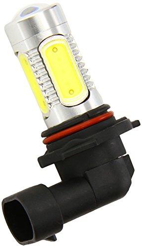 Preisvergleich Produktbild Akhan 11WHB4 - Led Lampe Weiss High Power Cree HB4 9006 12V für Nebelscheinwerfer,  Fernlicht,  Abblendlicht,  Tagfahrlicht