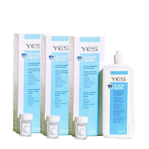 yes-all-in-one-3x-250-ml