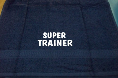 super-trainer-sport-badetuch-navy