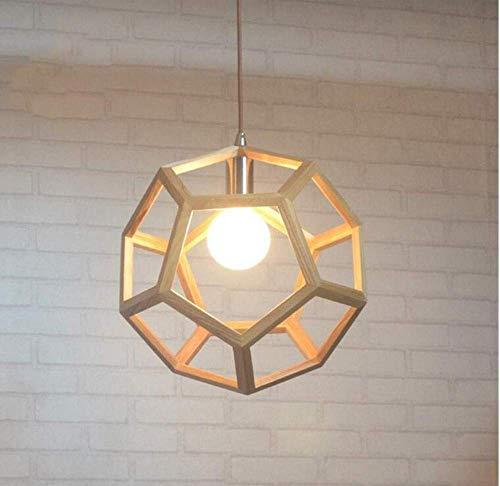 Deckenleuchten Lampen Kronleuchter Pendelleuchten Retro Licht3 Vintage Deckenleuchte Antike Lampenfassung Hängelampe Retro Pendelleuchte mit 2M Geflochtenem Deckenkabel, Glühbirne Nicht Inbegriffen, -