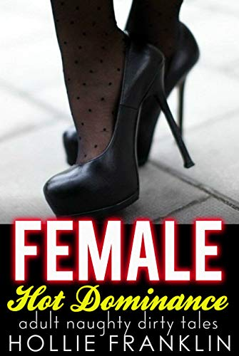 Adult Naughty Dirty Tales (English Edition) ()