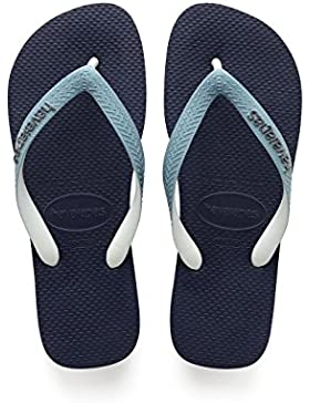 Havaianas Top Mix, Chanclas para Unisex Niños