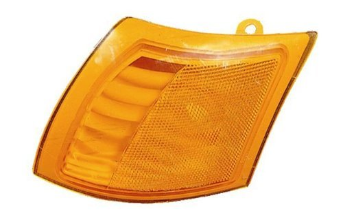 saturn-vue-replacement-corner-light-unit-1-pair-by-autolightsbulbs