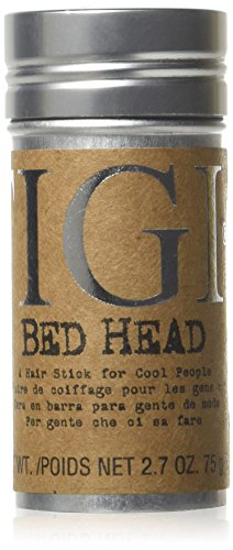 TIGI - Bed Head Wax Stick 75 ml. lowest price