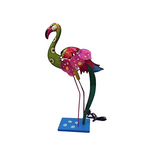 gall-zick-lampe-de-table-flamingo-hauteur-58cm