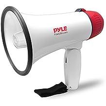 Pyle PMP30 - megaphones (Battery)