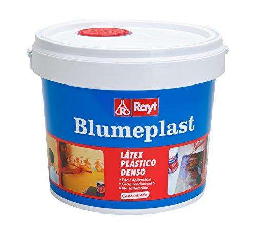 RAYT-BLUMEPLAST 157-23-Imprimación, sellador de superficies-5 kg