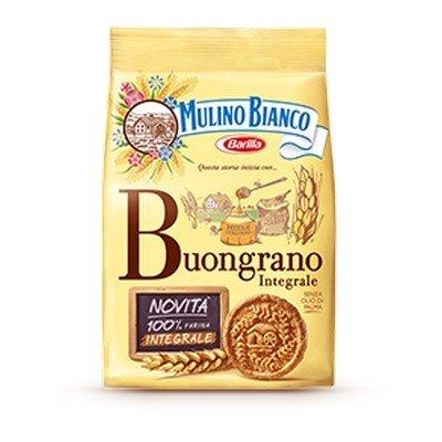 buongrano-au-ble-complet-350gr-produit-artisanal-italien
