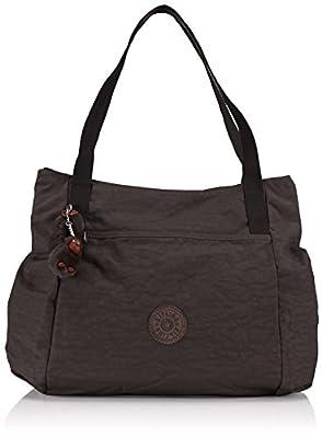 Kipling Womens Pravia Shoulder Bag