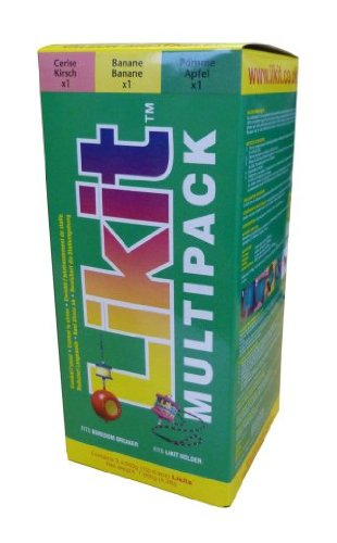 Likit-Flavoured-Horse-Licks-Multipack-3-x-650g