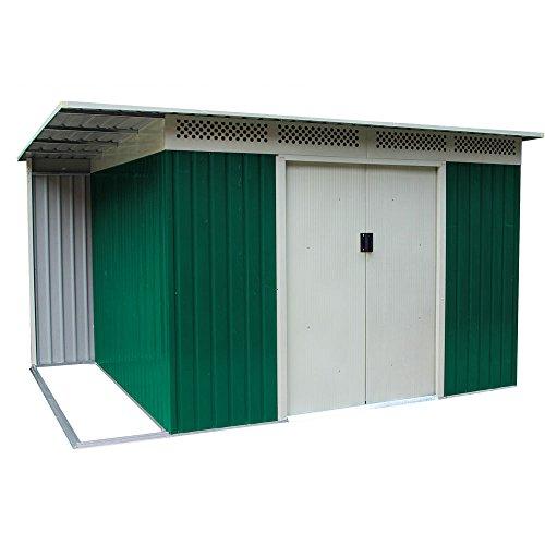 Box-Casetta-giardino-per-esterno-in-lamiera-zincata-333x269xh189cm-CHESTER-D