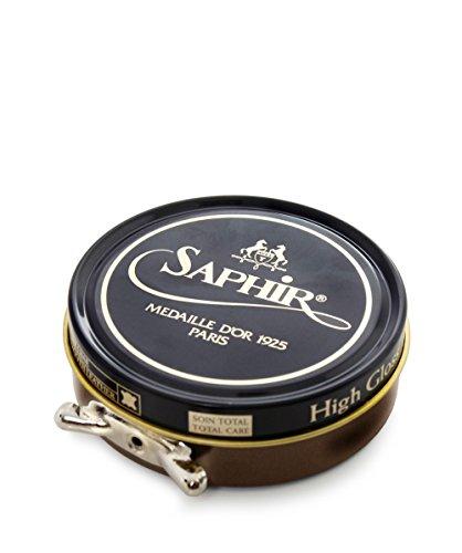 saphir-50ml-pate-de-luxe-wax-one-size-light-brown