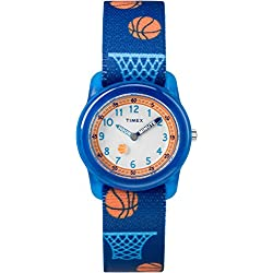 Reloj Timex - Chicos TW7C16800
