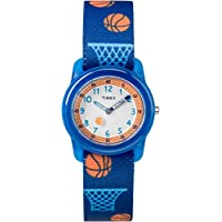Reloj Timex para Chicos TW7C16800