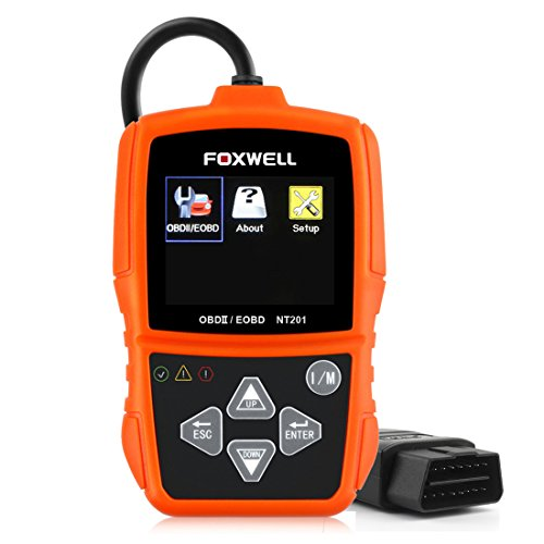 obdii-eobd-auto-code-readerscanner-automotive-car-diagnostic-scan-tool-engine-tester-with-one-click-