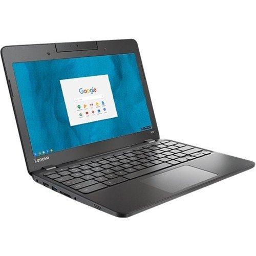 Lenovo N23 Chromebook - 11.6