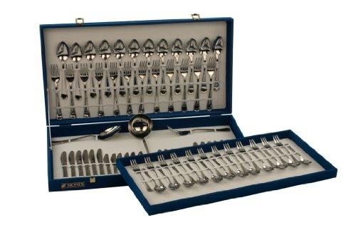 monix-zurich-set-75-piezas-cubiertos-de-acero-inox-18-10
