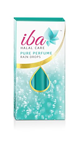 Buy Iba Halal Care Perfumes