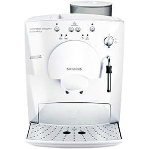 Siemens TK52002 Espresso-/Kaffeevollautomaten 1400 Watt