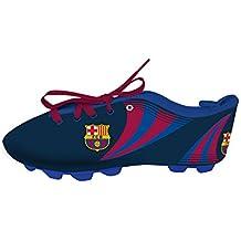 Futbol Club Barcelona-PB-23-BC Estuche portatodo Bota CYP Imports PB-