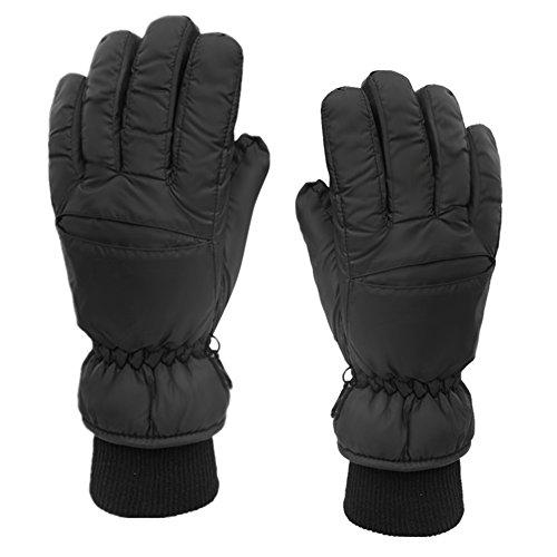 zuoao-guantes-de-esqui-caldo-impermeable-y-snow-proof-guantes-de-deporte-contra-el-frio-en-nylon-ant
